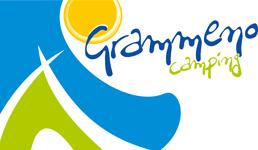 grammeno-camping-logo